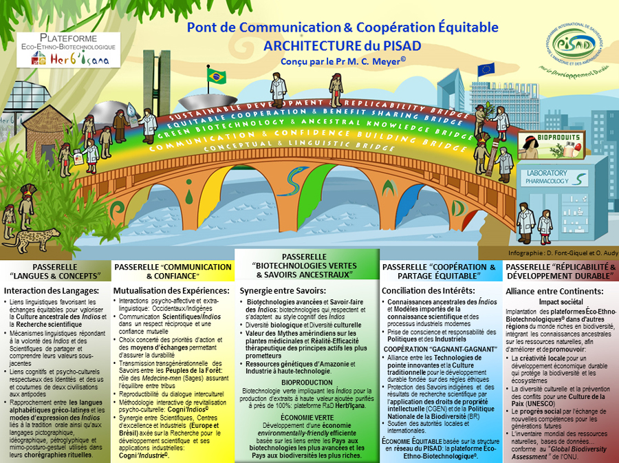 bridge-illustration_schema_fr_ok-fr-recu-le-19-8-23-h59-copie-900-pxls-jpg